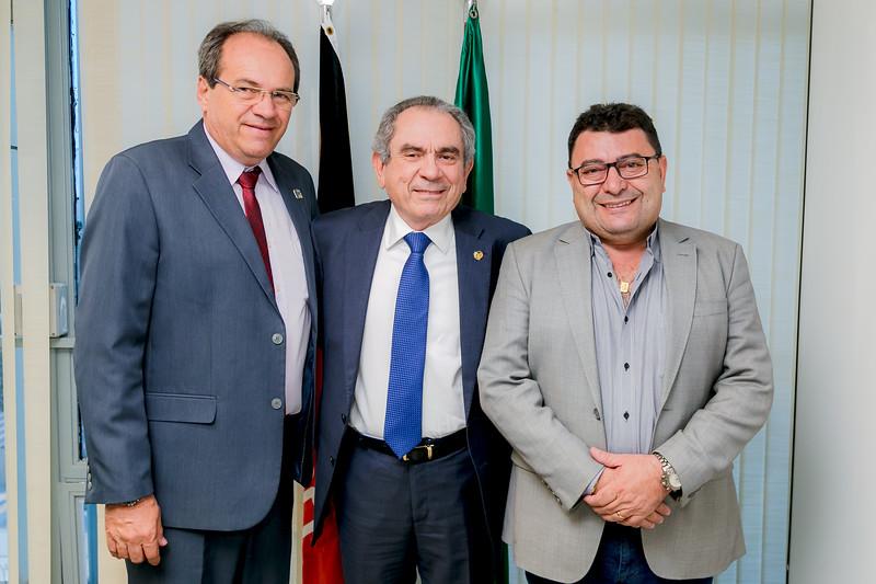 Prefeito Claúdio Chaves de Pocinhos e Prefeito Geraldo de Soledade_2.jpg