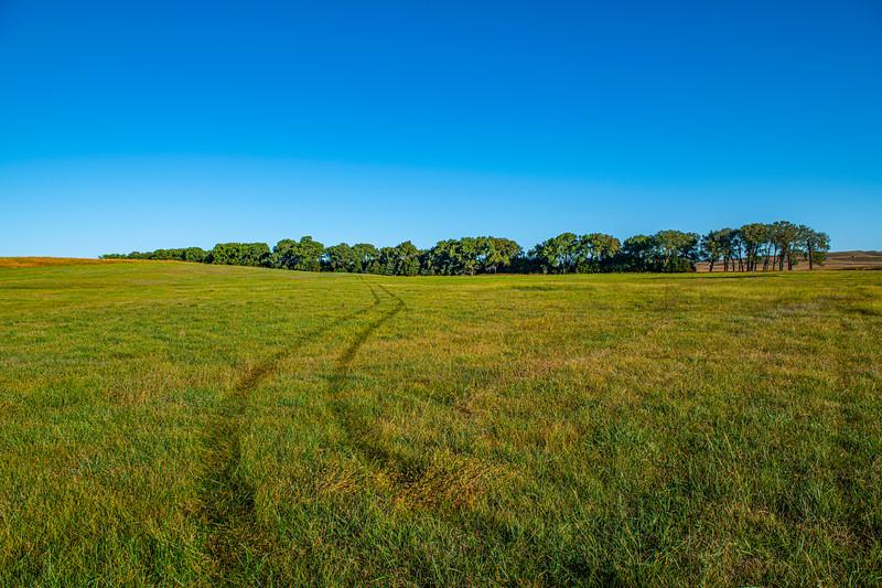 Horn Ranch-1666.jpg