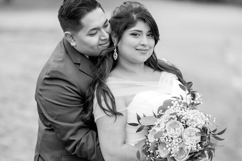 © 2015-2020 Sarah Duke Photography_Herrera Wedding_bw-689.jpg