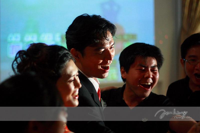 Zhi Qiang & Xiao Jing Wedding_2009.05.31_00435.jpg