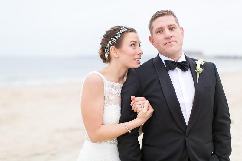 wedding-photography-260.jpg