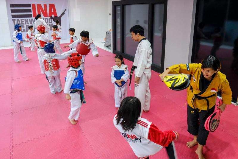 INA Taekwondo Academy 181016 032.jpg
