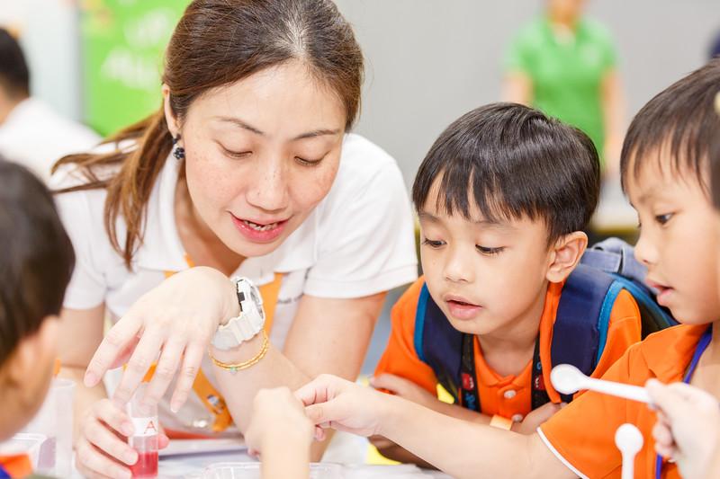 KidsSTOP's 'Preschool STEAM Learning Festival' (PLF) Event-144.jpg