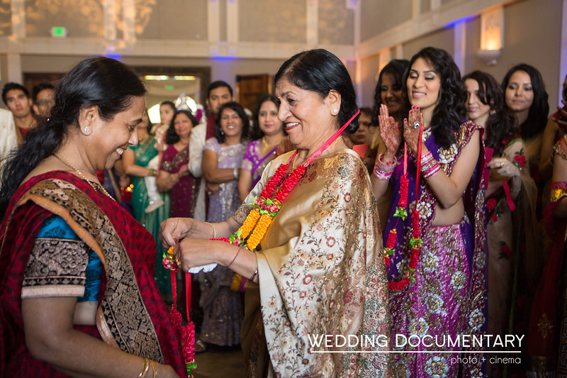 Deepika_Chirag_Wedding-911.jpg