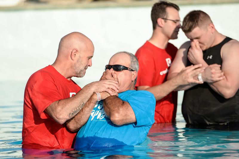 2015-06-07 Creekwood Water Baptism 033.jpg
