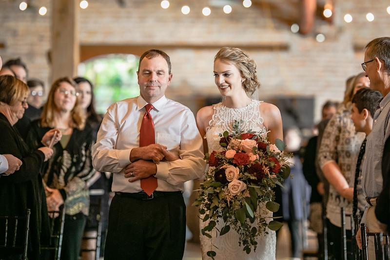 Shayla_Henry_Wedding_Starline_Factory_and_Events_Harvard_Illinois_October_13_2018-214.jpg