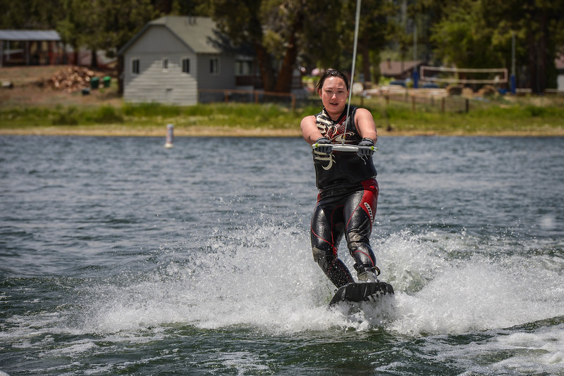 Big Bear Lake Wakeboarding-12.jpg