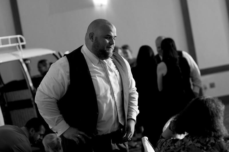 Slone and Corey Wedding 498.jpg