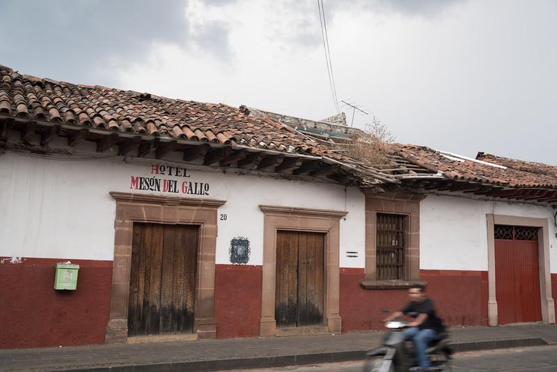 150210 - Heartland Alliance Mexico - 4320.jpg