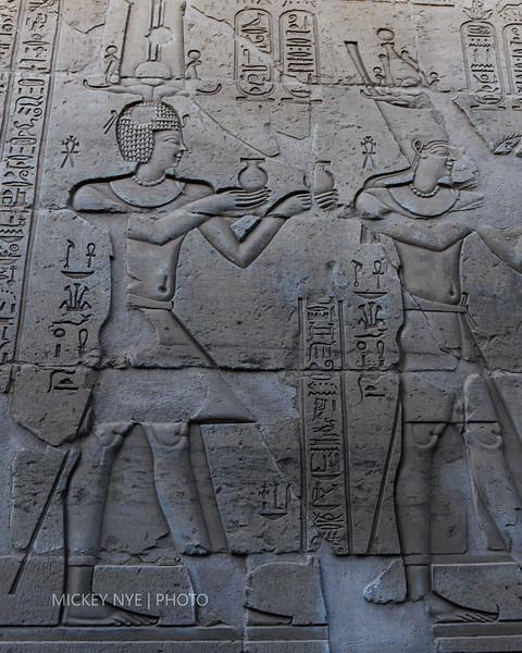 020820 Egypt Day7 Edfu-Cruze Nile-Kom Ombo-6536.jpg