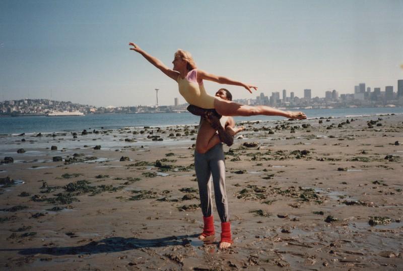 Dance_1788.jpg