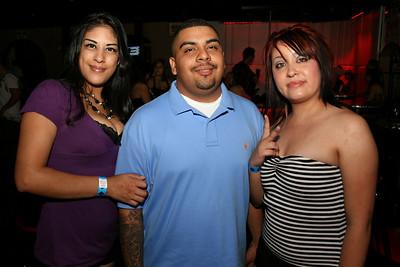 2009-06-24 [Groove Factory, Aldos Nightclub, Fresno, CA]