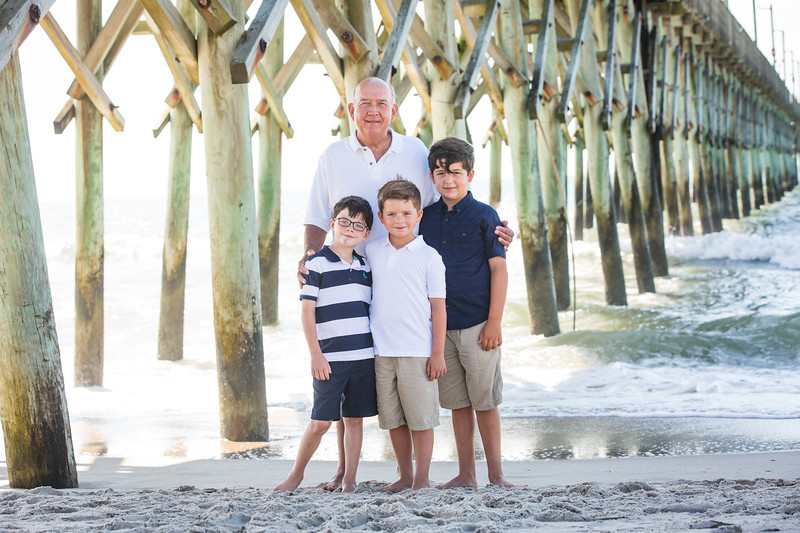 Family photography Surf City NC-241.jpg