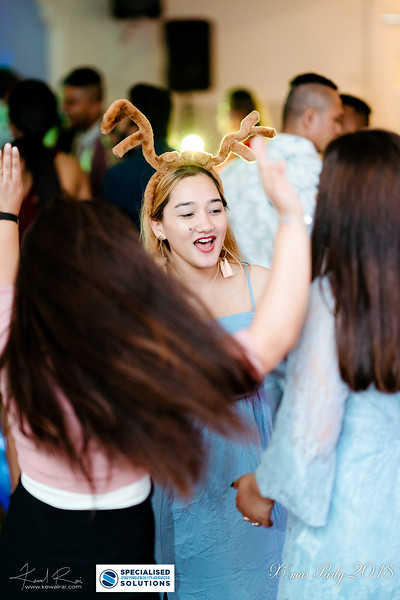 Specialised Solutions Xmas Party 2018 - Web (195 of 315)_final.jpg