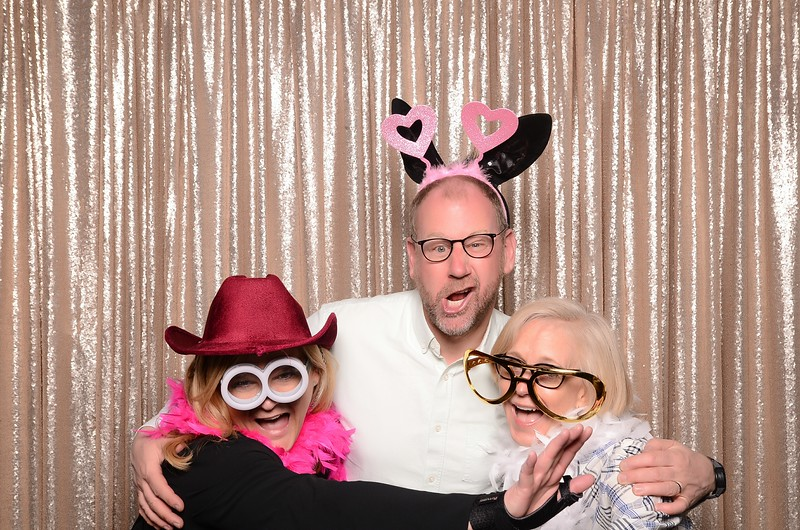 20180324_MoPoSo_Seattle_Photobooth_Number6Cider_Thoms50th-138.jpg