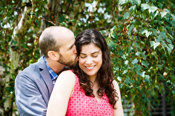 071815 Stacy & David