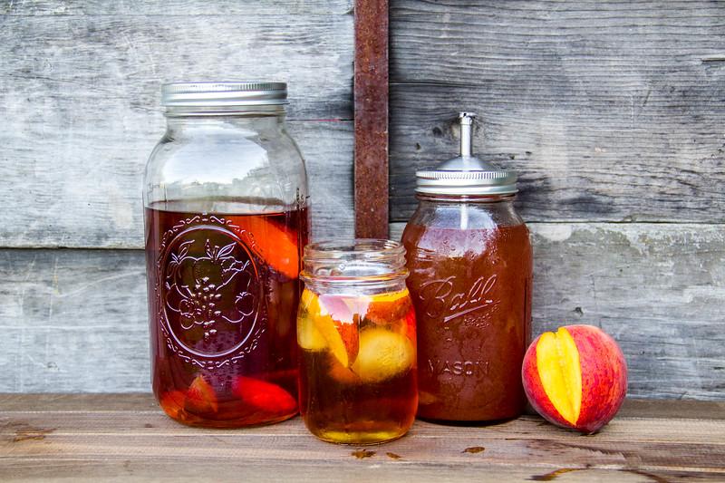 Peach Water.jpg