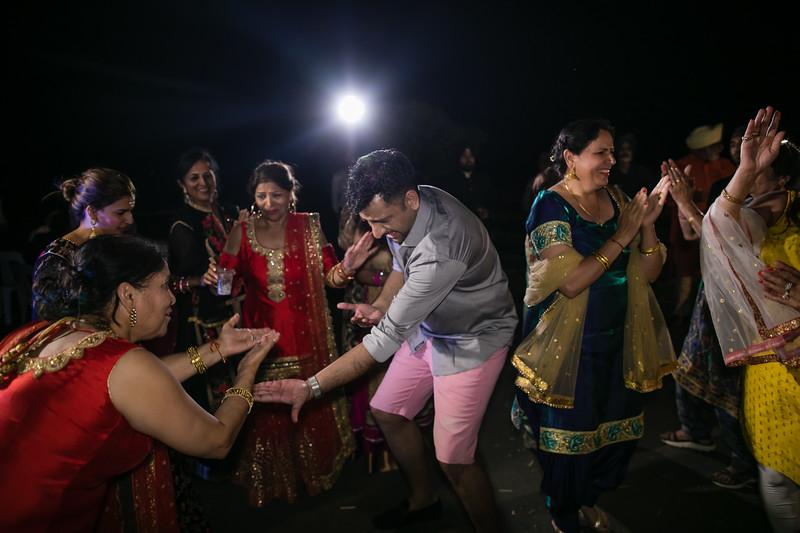 Kiran & Taran Maiyan & Jago High Res