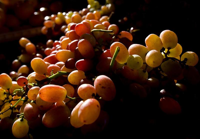 grapessmall.jpg