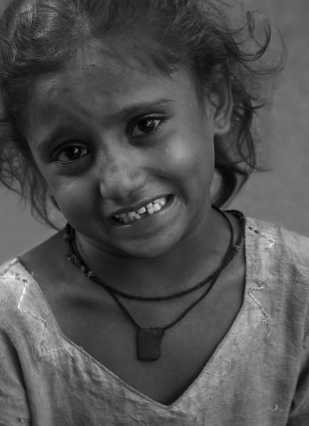 NE-INDIA-20041016A-323-BW.jpg