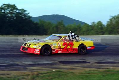 Thunder Road 06/24/1993