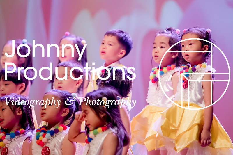 0180_day 2_yellow shield_johnnyproductions.jpg