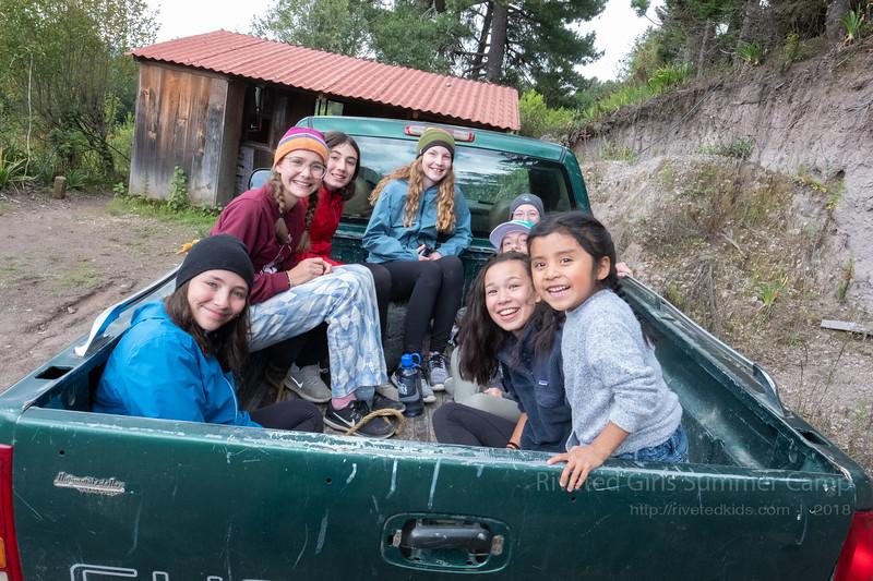 Riveted Kids 2018 - Girls Camp Oaxaca - 245.jpg