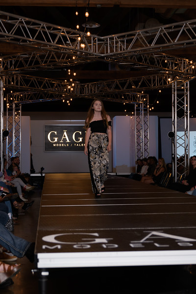 Knoxville Fashion Week Friday-463.jpg