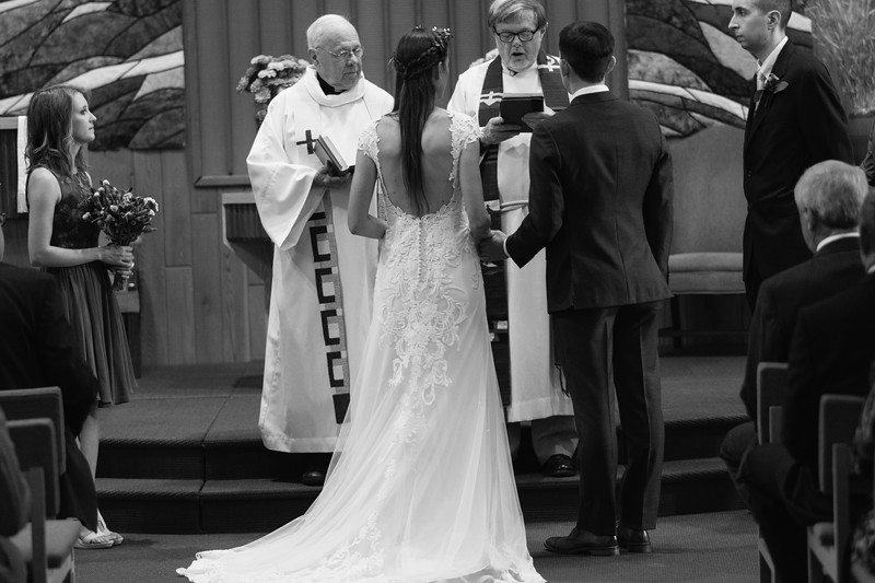 Arlington Acres LaFayette Upstate New York Barn Wedding Photography 101.jpg