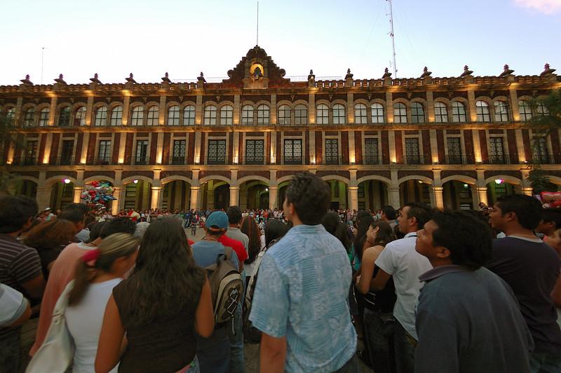 20080113_GuernavacaPalast.jpg