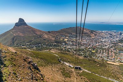 Table Mountain_2629