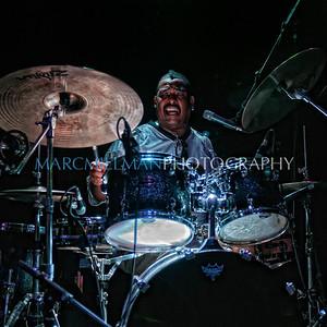 Funky Meters @ BK Bowl (Tue 9/13/11)
