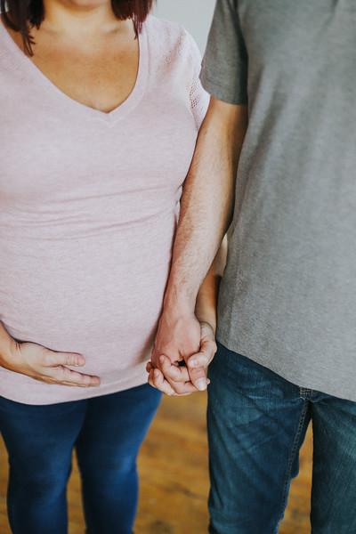 Marlissa Maternity-15.jpg