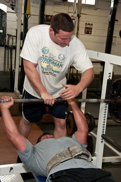 TPS Training Day 5-29-2010_ERF6442.jpg