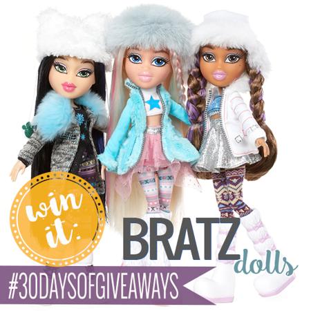 Win it  Bratz Dolls.png