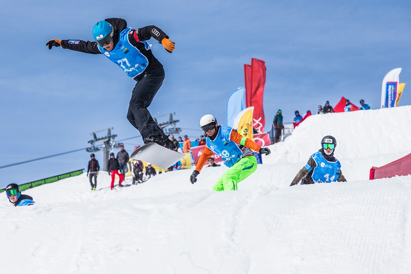 Glenn de Blois1-NK snowboard en freeski 2017.jpg