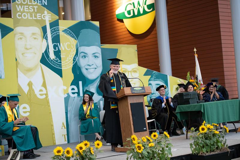 Graduation-2018-3615.jpg