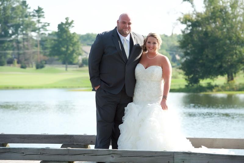 Slone and Corey Wedding 60.jpg