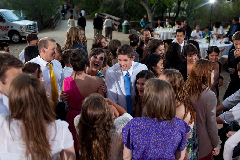 Lauren & Tyler Wedding-0775.jpg