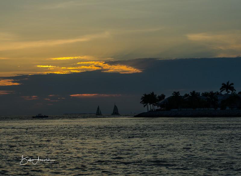 2016-05 Florida-0746.jpg