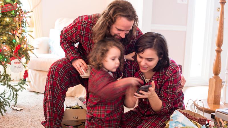 Family2013 (367 of 368).jpg