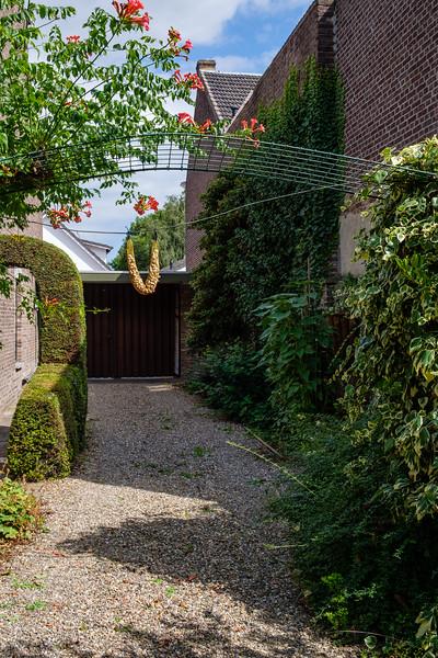 Dorpsstraat 14 Oost Maarland-22 juli 2017-001.jpg