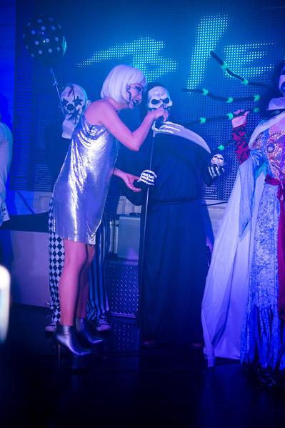 171027 TQ's Halloween Party 0154.JPG