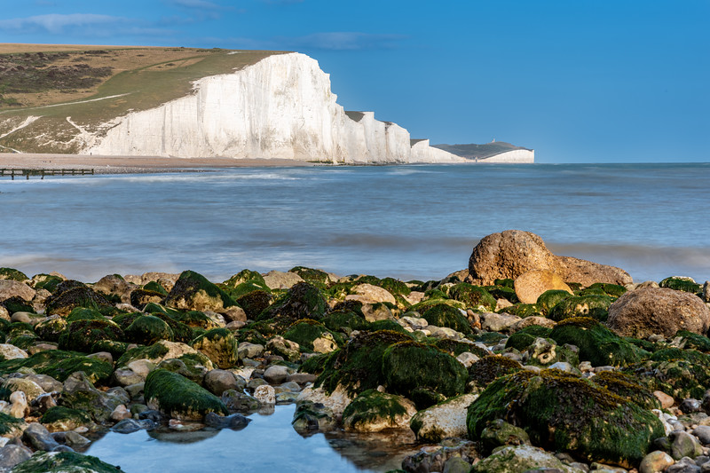 850_Cuckmere-Haven-8502960.jpg