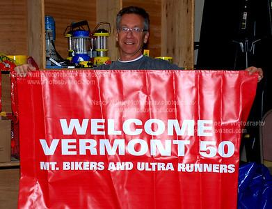 Vermont 50 2009