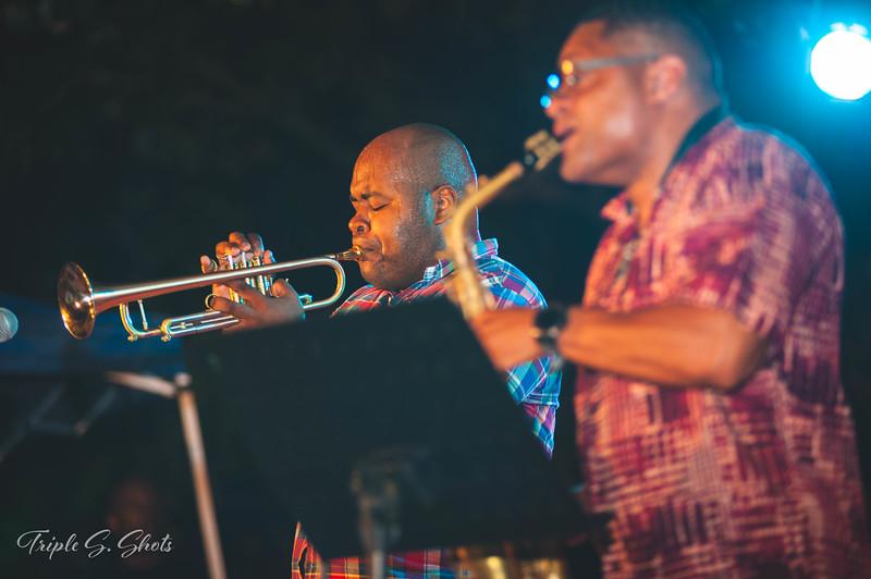 Jazz Matters Harlem Renaissance 2019-531.jpg