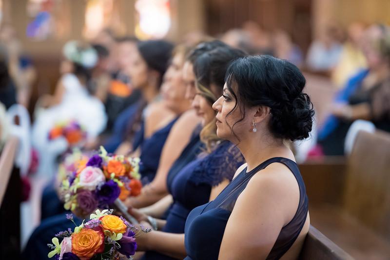 170923 Jose & Ana's Wedding  0145.JPG