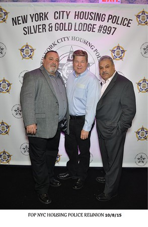 FOP 997 Housing Reunion 2015