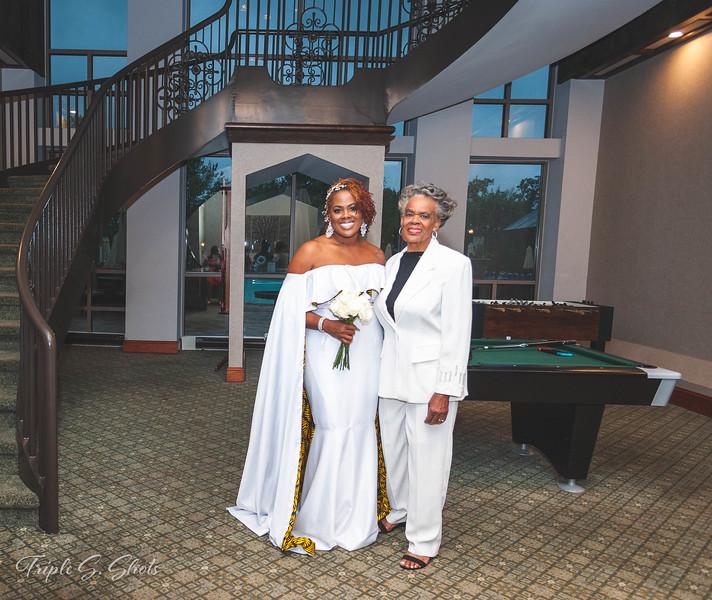 Cooper Wedding Edits-404.JPG