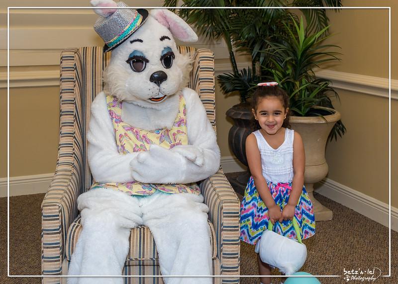 Easter2018_5x7-IMG_0079.jpg